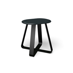 Hot Shot | Stools | miramondo