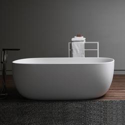 Laguna | Free-standing baths | Toscoquattro