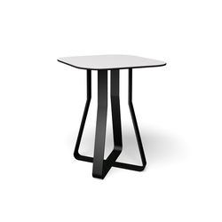 Hot Shot | Exterior tables | miramondo