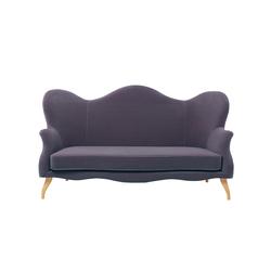 Bonaparte Sofa | Lounge sofas | GUBI