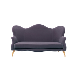 Bonaparte Sofa | Divani lounge | GUBI
