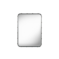 Adnet Rectangulaire S | Mirrors | GUBI