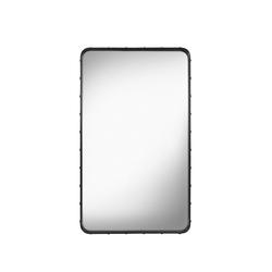 Adnet Rectangulaire M | Miroirs | GUBI
