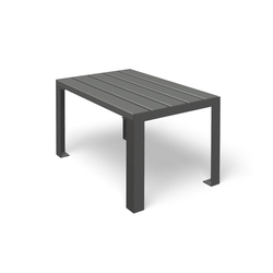 La Strada | Exterior tables | miramondo