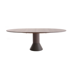 Balance 25 grey | Tables de restaurant | Arco