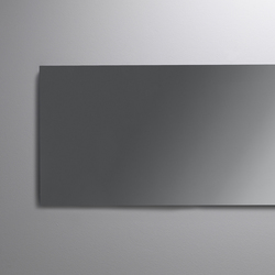 Specchiere e illuminazione | Miroirs | Toscoquattro