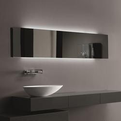 Specchiere e illuminazione | Espejos | Toscoquattro