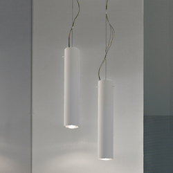 Specchiere e illuminazione | General lighting | Toscoquattro