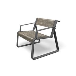 La Superfine | Exterior chairs | miramondo