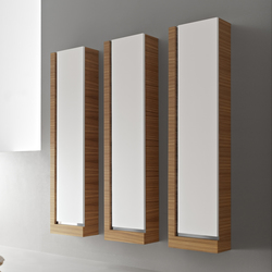 Wall column | Wall cabinets | Toscoquattro