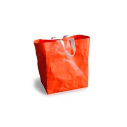 Elemental bag | Contenedores / cajas | Studio Brovhn