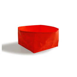 Elemental bin-3 | Behälter / Boxen | Studio Brovhn