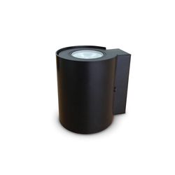 BORG-O312C | Wall-mounted spotlights | Horizon