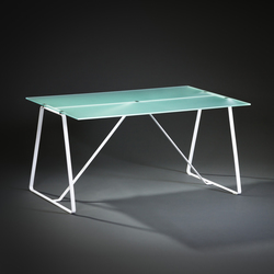 Foton table | Dining tables | Delivié