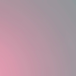 ALUCOBOND® Spectra | Sakura 917 | Bleche | 3A Composites