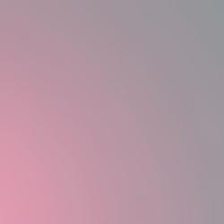 ALUCOBOND® Spectra | Sakura 917 | Metal sheets / panels | 3A Composites