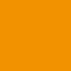 Alucobond plain colours by 3a composites alucobond - What makes the colour orange ...