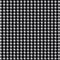 ALUCOBOND® design | Carbon | Carbon D0015 | Revêtements de façade | 3A Composites