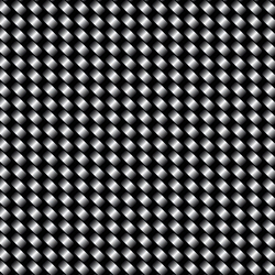 ALUCOBOND® design | Carbon | Carbon D0015 | Facade cladding | 3A Composites