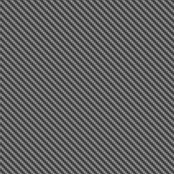 ALUCOBOND® design | Carbon | Fine Carbon D0019 | Facade cladding | 3A Composites
