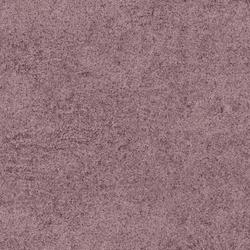 ALUCOBOND® design | Stone/Natura | Silent Rock D0014 | Facade cladding | 3A Composites