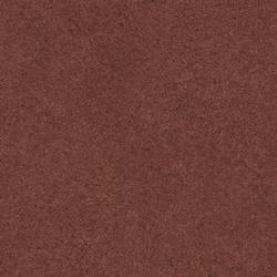 ALUCOBOND® design | Stone/Natura | Nova Terra D0013 | Facade cladding | 3A Composites