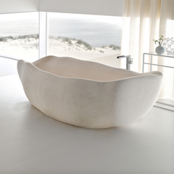Le Acque Limited Edition | Free-standing baths | Toscoquattro