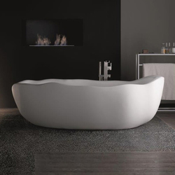 Le Acque | Free-standing baths | Toscoquattro