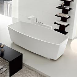 Opera | Free-standing baths | Toscoquattro