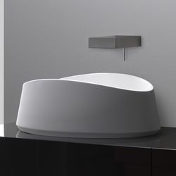 Bowl | Wash basins | Toscoquattro