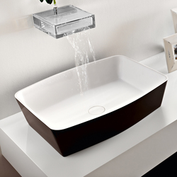 Must | Wash basins | Toscoquattro