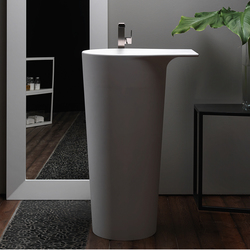 Ala | Wash basins | Toscoquattro