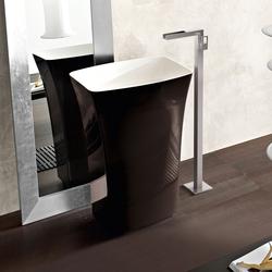 Must | Wash basins | Toscoquattro