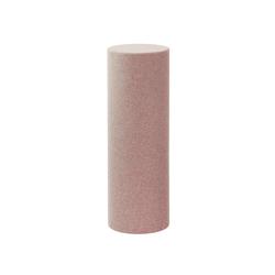 Dezign Cylinder | Sound absorbing suspended panels | ZilenZio