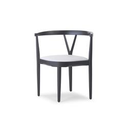 VALENTINA L | Chairs | Accento