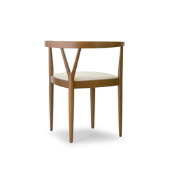 VALENTINA S | Chairs | Accento