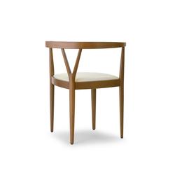 VALENTINA S | Stühle | Accento