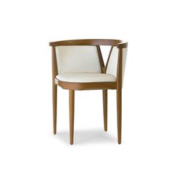 VALENTINA SI | Chairs | Accento