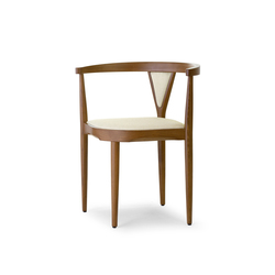 VALENTINA ST | Chairs | Accento