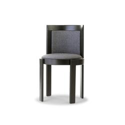 101 SI | Chaises de restaurant | Accento