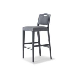 BACCO SGI | Bar stools | Accento
