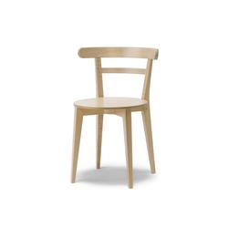 ELISA SL | Restaurant chairs | Accento