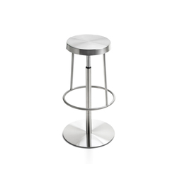 Dancer | Bar stools | Maxdesign