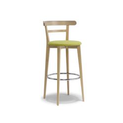 ELISA SG | Bar stools | Accento