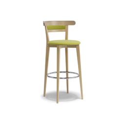 ELISA SGSP | Bar stools | Accento