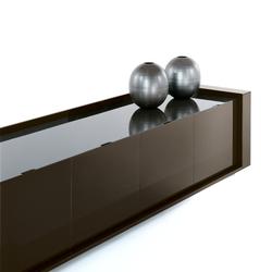 Frame | Buffets | Tisettanta