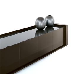 Frame | Sideboards | Tisettanta
