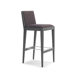 ELPIS XSG | Bar stools | Accento