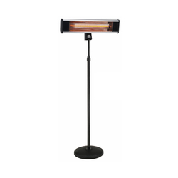 Symo Heater 1800 Standing | Terrace-heaters | Sywawa