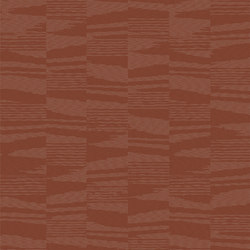 Missoni Flame Rust | Auslegware | Bolon